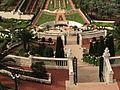 Bahai Gardens Haifa.jpg