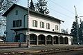 Bahnhof-Hammerau-1981 001.jpg