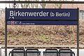 Bahnhof Birkenwerder 20160315 27.jpg