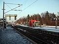 Bahnhof Dresden-Klotzsche 03.JPG