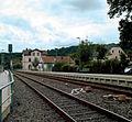 Bahnhof Glan-Münchweiler Gesamtansicht crop.JPG