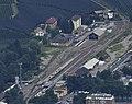 Bahnhof Meran.jpg