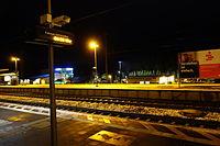 Bahnhof Parsberg-Bahnsteig-002.JPG