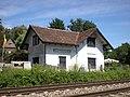 Bahnhof Ulm-Donautal.JPG