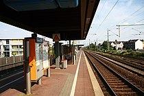 Bahnhof koeln-trimbornstrasse.jpg