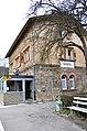 Bahnhofgebäude Hausen im Tal (2018).jpg