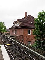 Bahnhofsbebäude Buchenkamp1.JPG