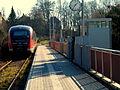 Bahnstrecke Breitengüßbach-Ebern(-Maroldsweisach) Ebern1.jpg