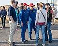 Baikonur Cosmodrome IMG 2584 Baikonur (36470226394).jpg