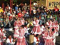 Baile de la Cumbia - Barranquilla.jpg