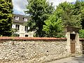 Bailleval (60), hameau de Béthencourt 3.jpg