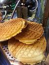 Запеченная Waffles.jpg