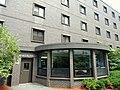 Baker Hall - Wentworth Institue of Technology - DSC09924.JPG