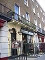 Bakerstreet london.JPG