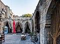 Baku, Azerbaiyán, 2016-09-26, DD 210.jpg