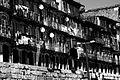 Balcones de Oporto (4384854326).jpg