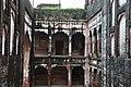 Balconies in Lahore Fort 09.jpg