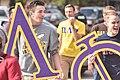 Baldwin Wallace University Homecoming (22101083641).jpg