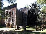 Bale Mill, CA 128, St. Helena, CA 10-22-2011 11-47-42 AM.JPG