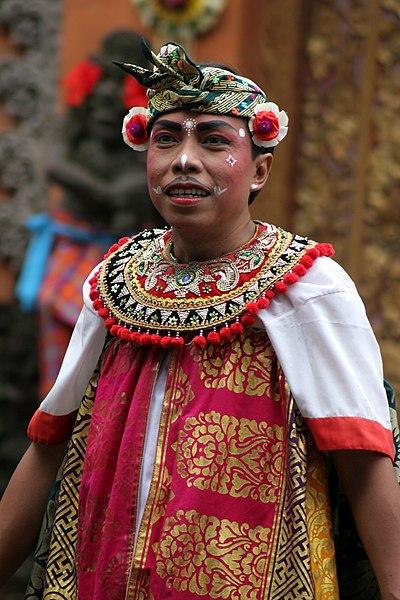 File:Bali-Danse 0727a.jpg
