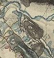 Balina glavica 1851.jpg