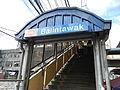 BalintawakLRTStationjf9621 09.JPG