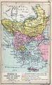Balkans 1878.png