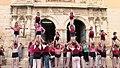Ball dels Locos Olleria Magdalena-3.jpg
