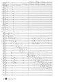 Ballade Op.18 by James Peace (Movement II, bars 25 & 26).pdf