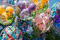 Balloons (28303169831).jpg