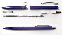 Ballpoint-pen-parts.jpg