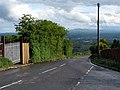 Ballycolin Road near Belfast - geograph.org.uk - 1315150.jpg