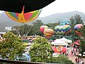 Baloons at Ocean Park - panoramio.jpg