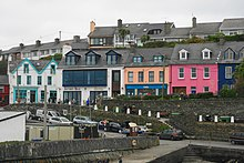 Baltimore, Co. Cork, Ireland - panoramio (1).jpg