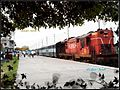 Balurghat Railway Station.jpg