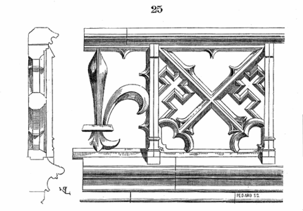 Balustrade.XVe.siecle.2.png