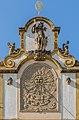 Bamberg Luitpoldschule Sonnenuhr 9223971.jpg