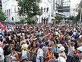 Banda de Ipanema.jpg