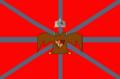 Bandera Familia Imperial.png