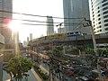 Bangkok Skytrain P1100767.JPG