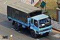 Bangladesh Air Force Aurunima Bolyan truck (24913234256).jpg
