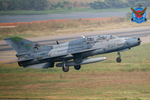 Bangladesh Air Force F-7MB (12).png