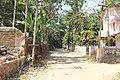 Banglavu Road,Chengal,Kalady,Kerala,India - panoramio.jpg