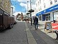 Bangor, UK - panoramio (112).jpg