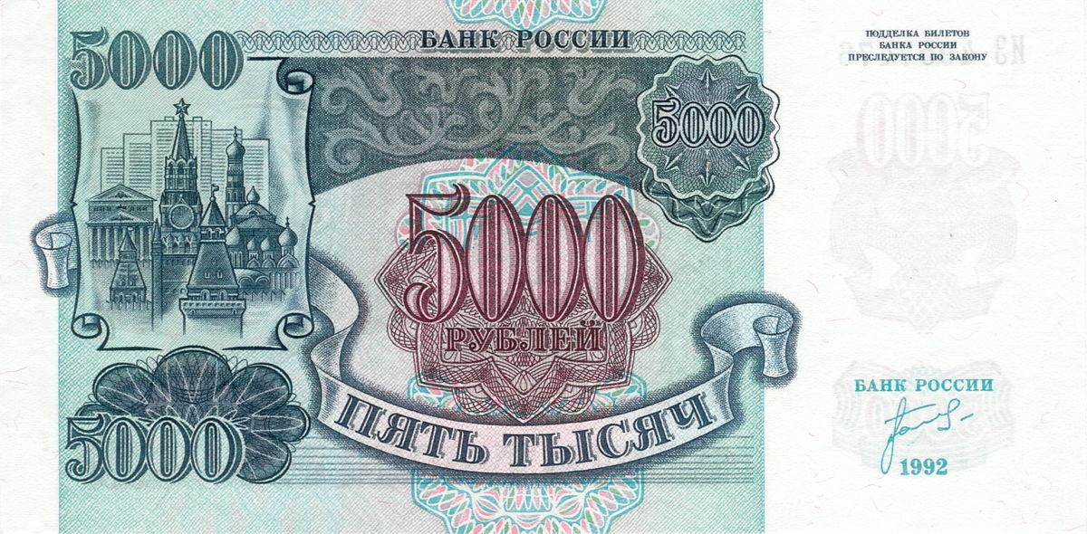 Ответы по истории Казахстана 3390 вопросов Часть 8