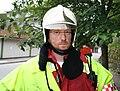 Bannsjef John Arne Karlsen Eidsvoll.jpg