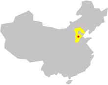 Baoding in China.png