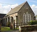 Baptist Hostel, Buckland Monachorum.jpg