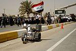 Baqouba Sovereignty Day celebrated DVIDS184007.jpg