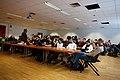 BarCamp Klagenfurt 2010 (5698879887).jpg